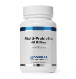 douglas laboratories multi probiotic 40 billion 60 capsules vers MTU0OTU1MTc0Mg